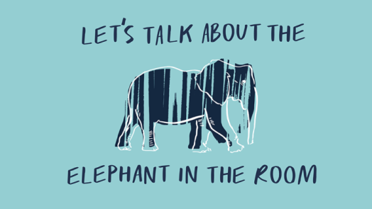 Elephant-in-the-Room-animation-still970x546-720x405